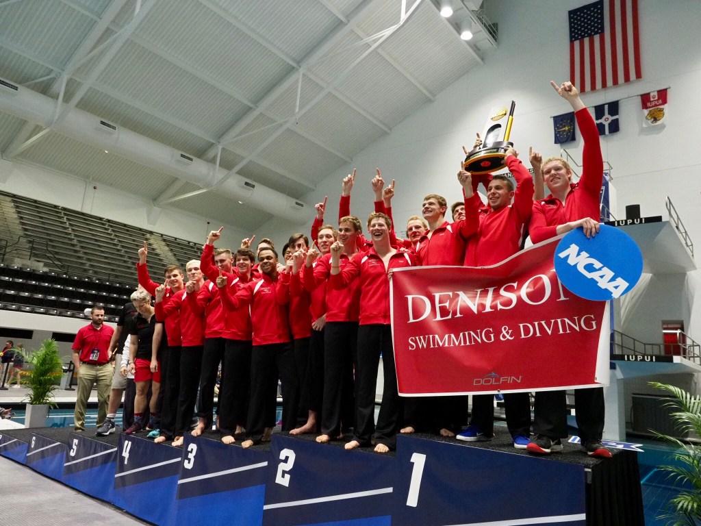 denison-big-red-team-title