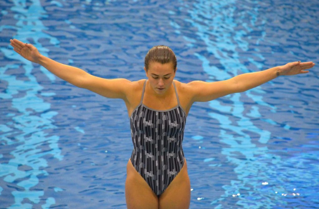 kassidy-cook-usa-diving-nationals