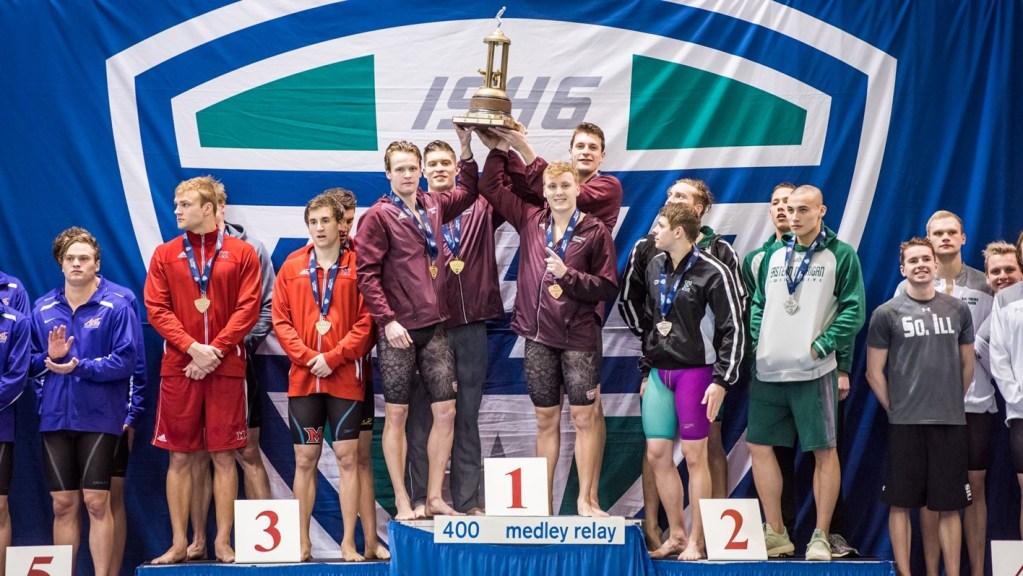 mac-missouri-state-relay-champion-win