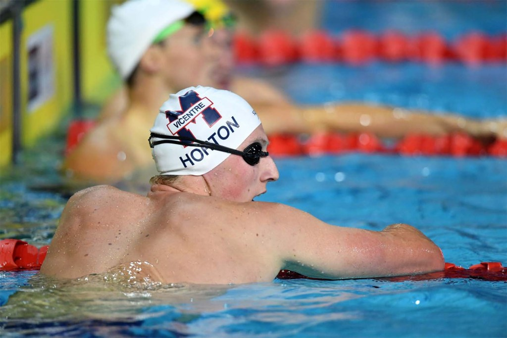 mack-horton-400-free-2018-australian-trials-1