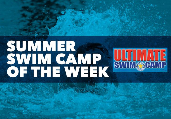 ultimate-swimcamp