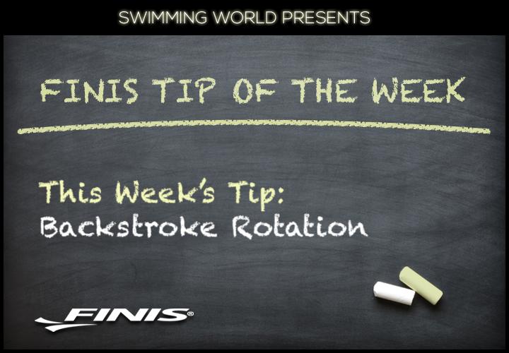 BackstrokeRotation