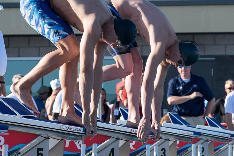 tim phillips, michael andrew, tyr pro swim series mesa