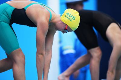 ariarne-titmus-australia-2018-commonwealth-games