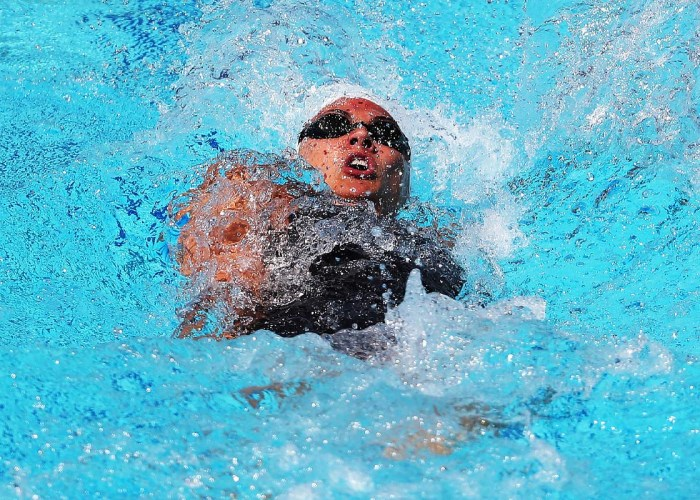 kylie-masse-canada-100-back-commonwealth-games