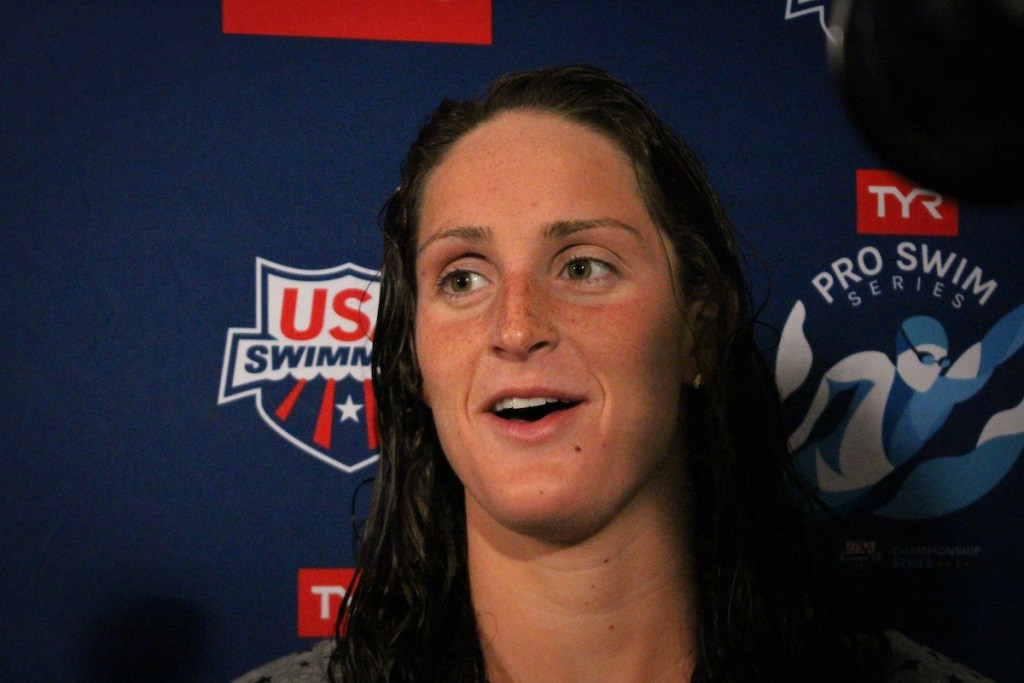 leah-smith-interview-2018-tyr-pss-mesa