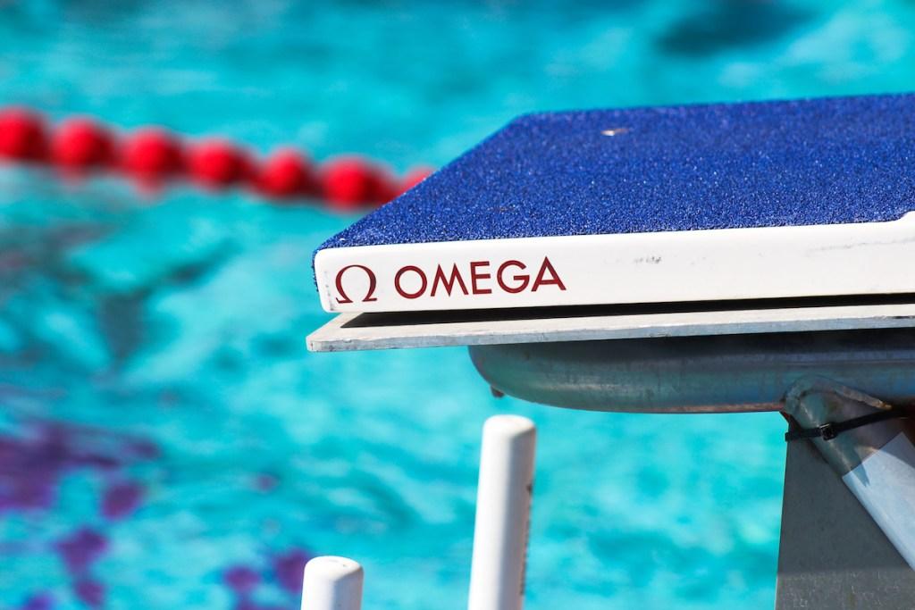 omega-starting-block-2018-mesa-pss