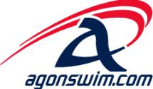 agon-logo