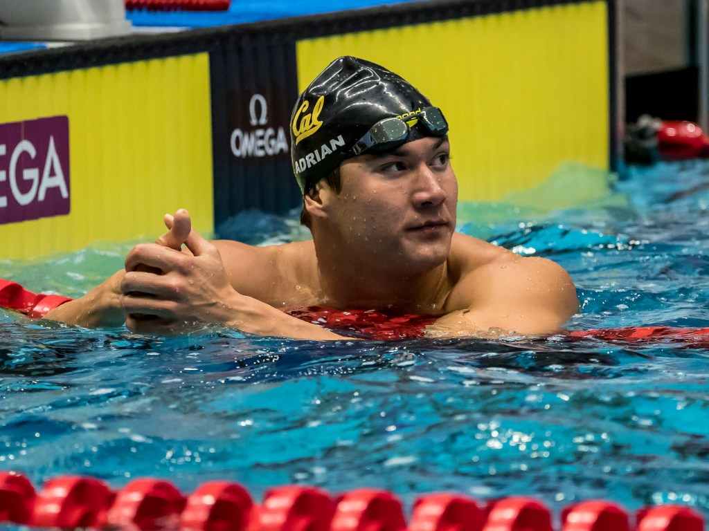nathan-adrian-
