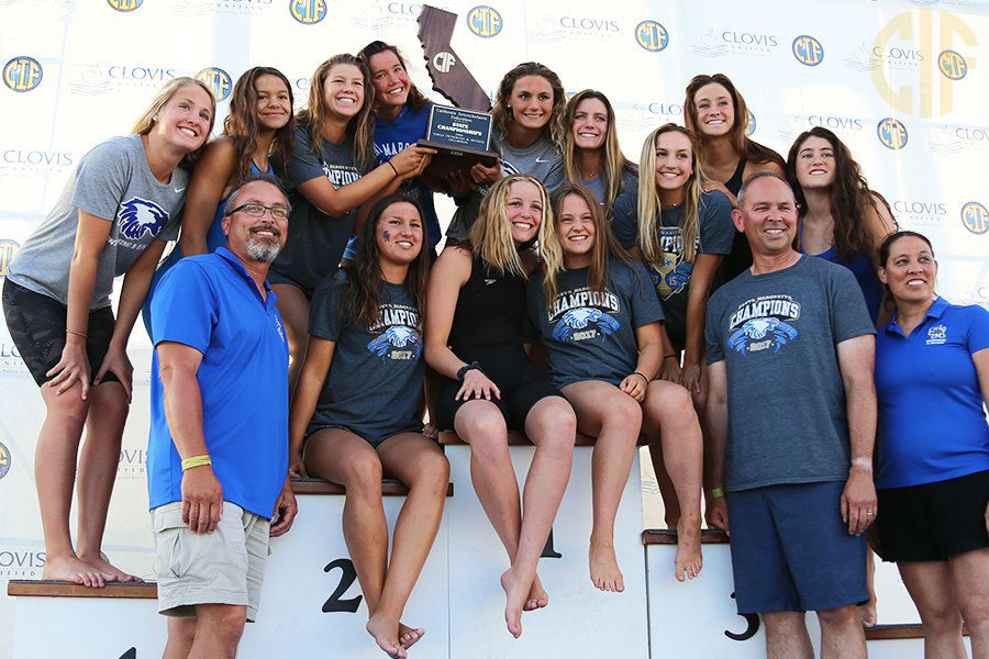 santa-margarita-cif-swimming-and-diving-2018
