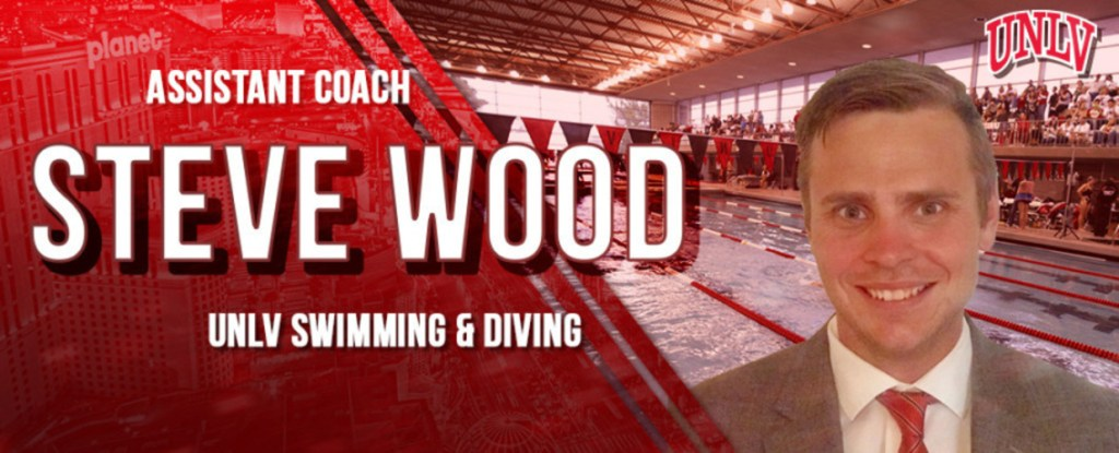 steve-wood-unlv-swimming-and-diving-coach