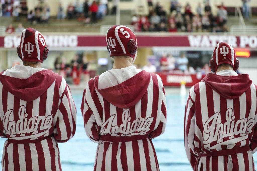 indiana-water-polo-players