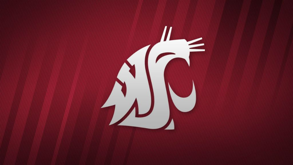 washington-state-university-cougars