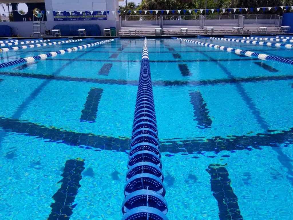 lane-line-pool-generic-njsaa swimming