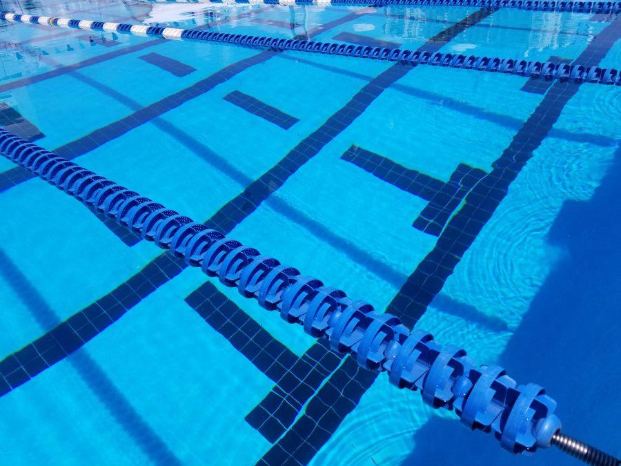 lane-line-pool-generic-wisconsin-high-school