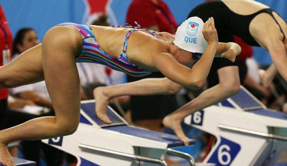 auriele-rivard-canadian-swimming-trials