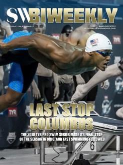 SWBiweekly Cover 7-9-18 jpg