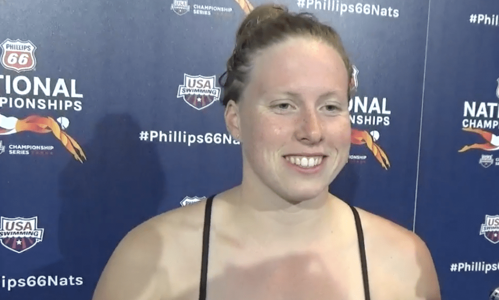 lilly-king-nationals