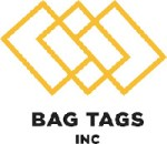 bag-tags