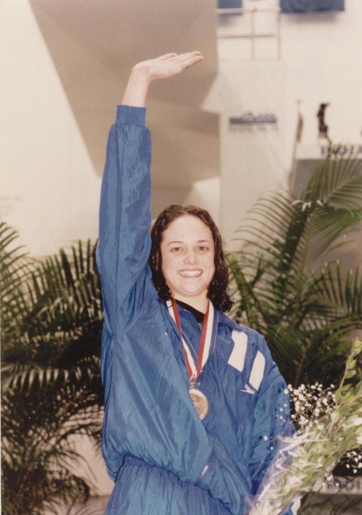 beth-botsford-1996-us-olympic-trials