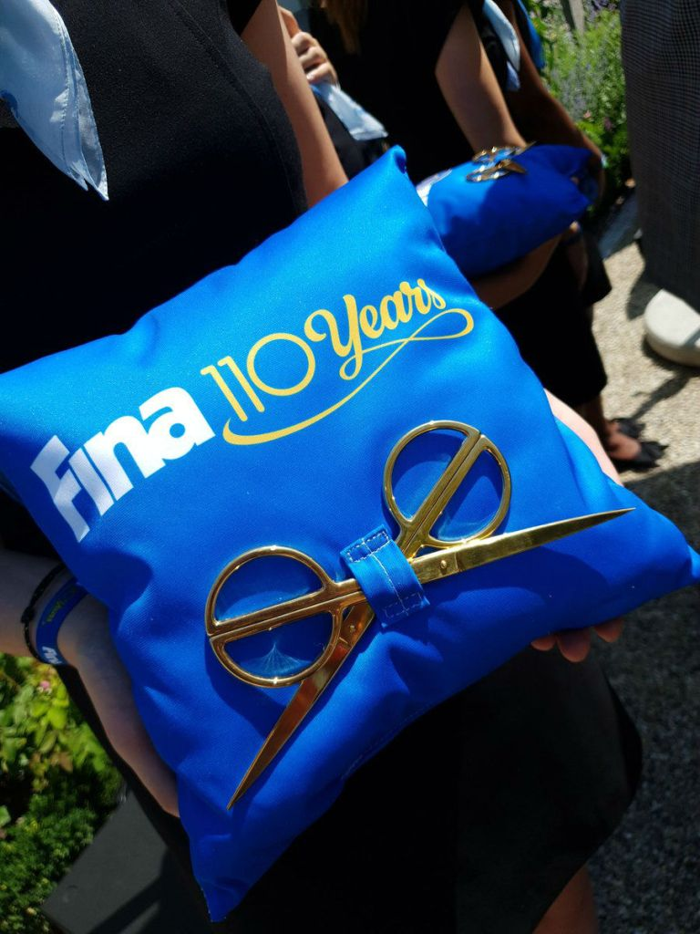 fina-100-anniversary-ribbon-cutting