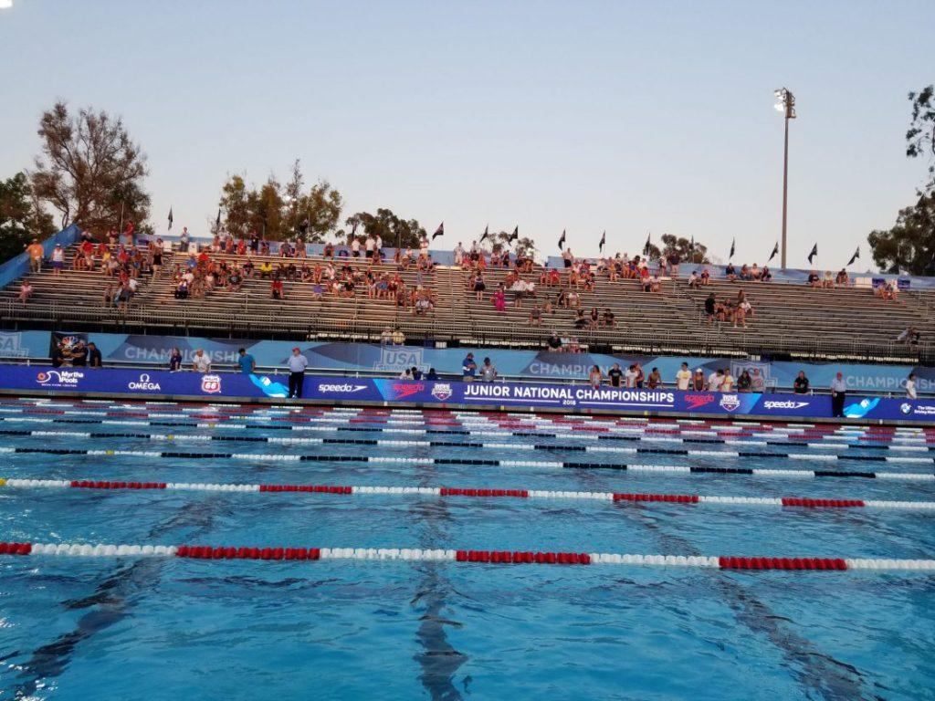 usa-swimming-speedo-junior-nationals-irvine-venue