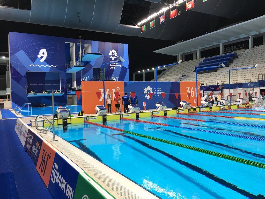 asian-games-pool-jakarta-indonesia