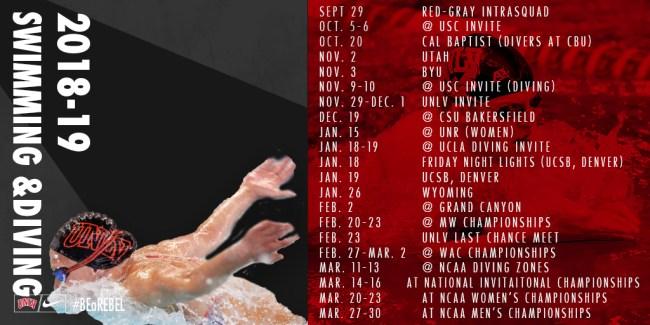 UNLV-Schedule jpg