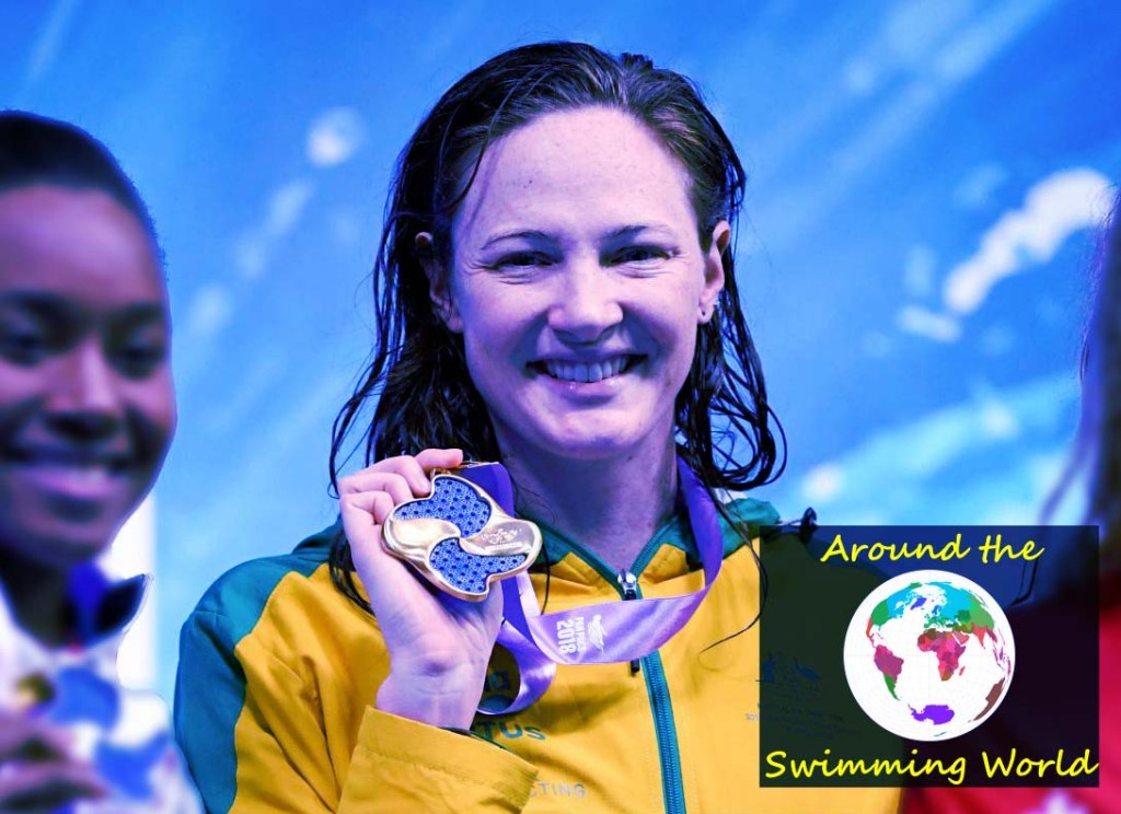 cate-campbell-around-the-swimming-world-2