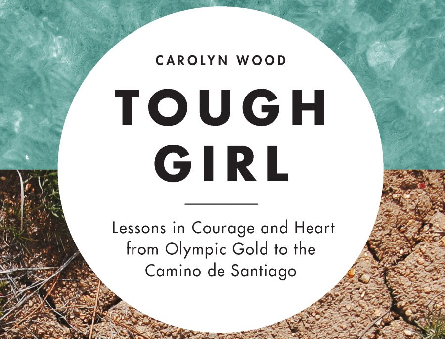 tough-girl-book