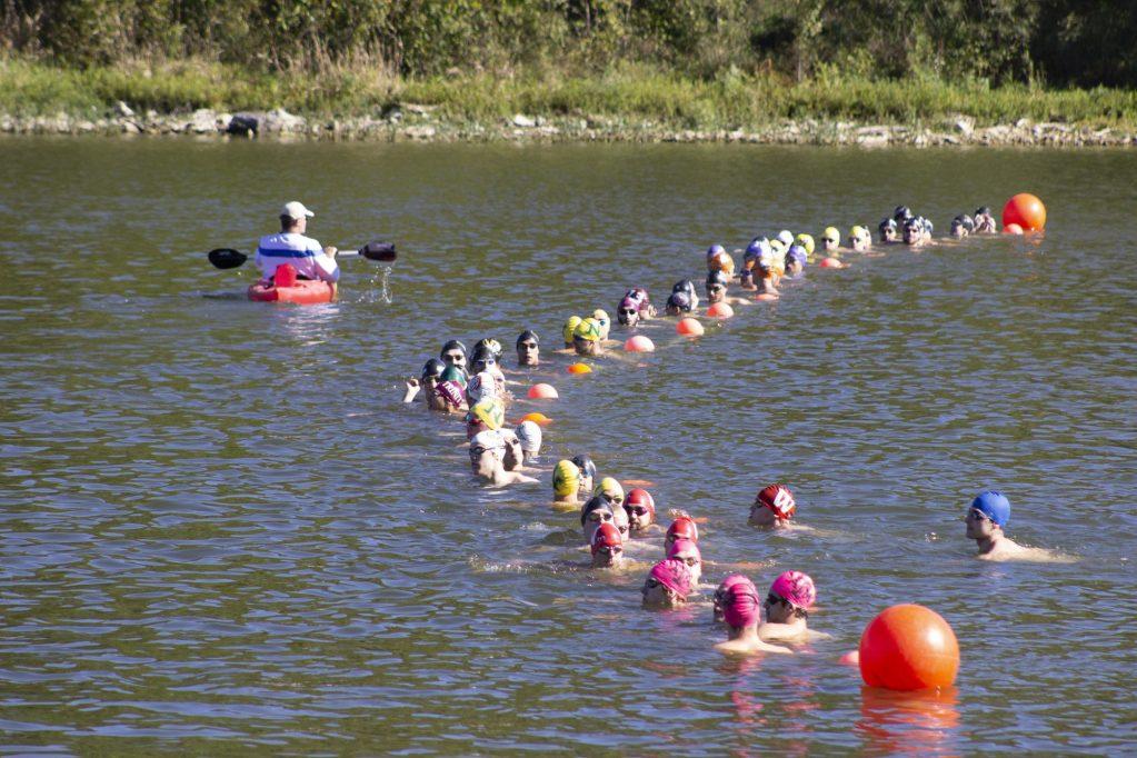 cscaa-open-water-nationals