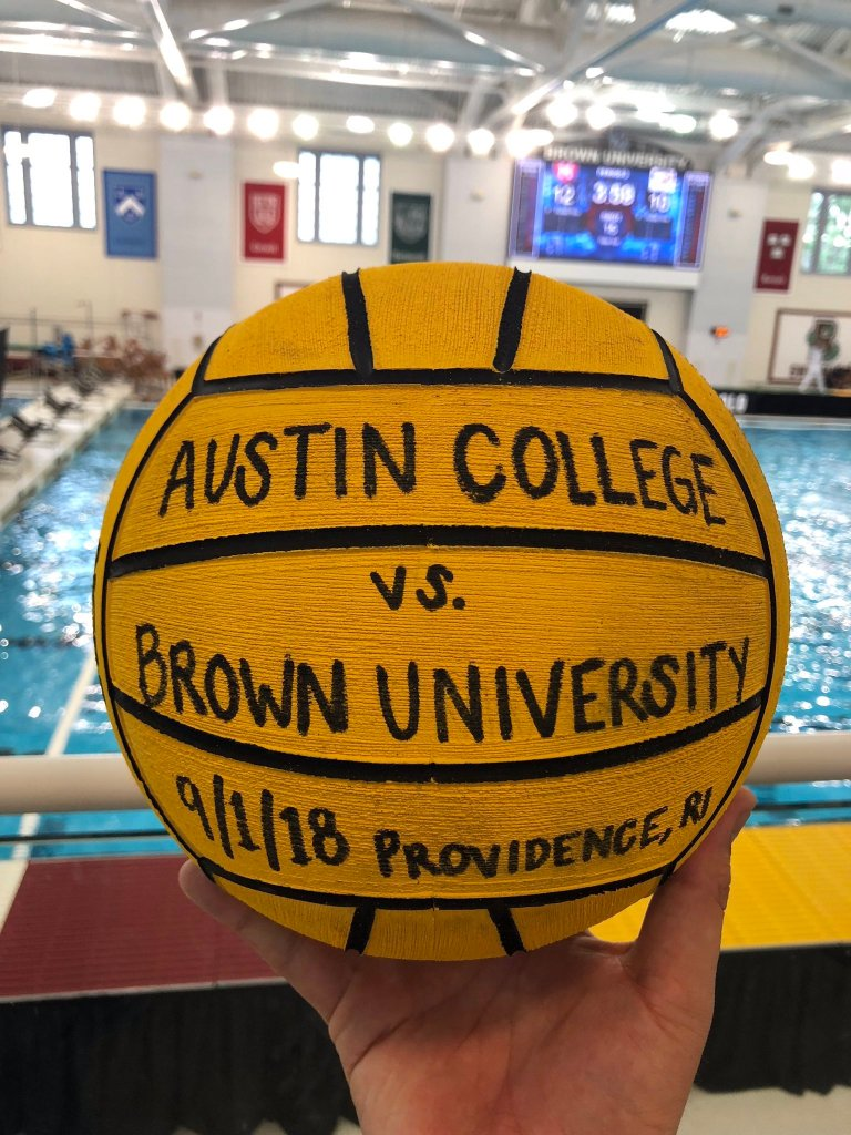austin-gameball