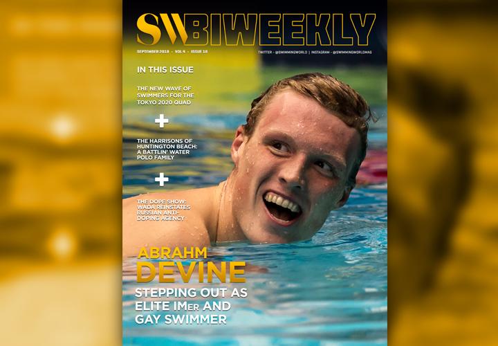 biweekly-slider-09-21-18