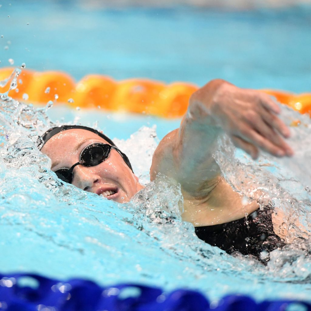 lani-pallister-freestyle