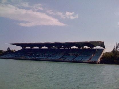 miami-marine-stadium