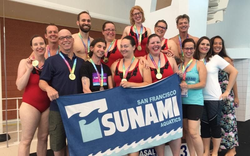 san-francisco-tsunami-us-masters-synchro-championships