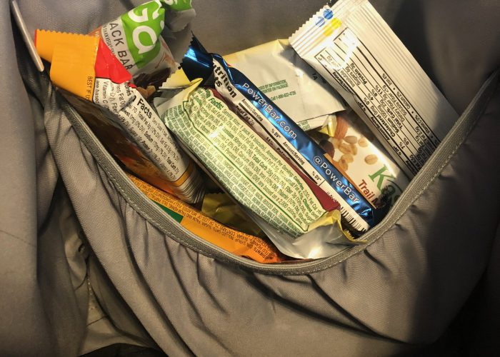 swim-bag-with-snacks