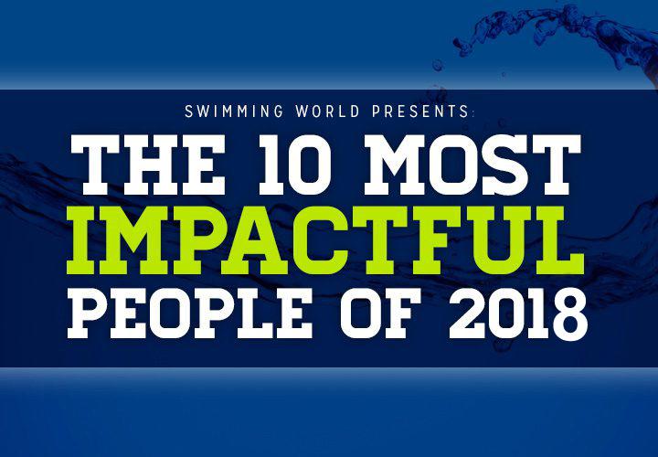 10-most-impactful-2018