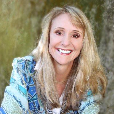 Nancy Hogshead Makar