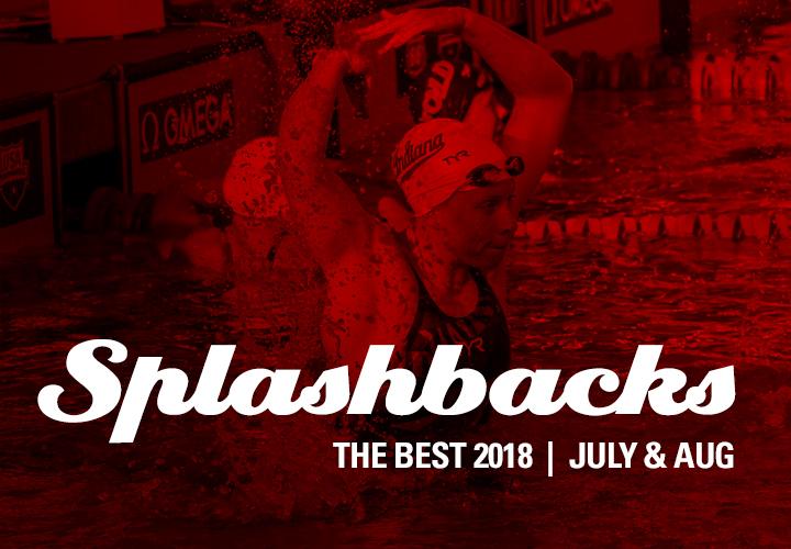 july-aug-splashback-18