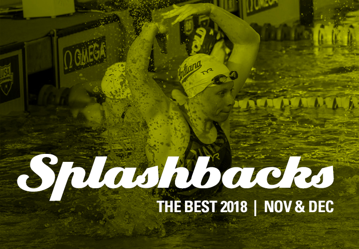 nov-dec-splashback-18