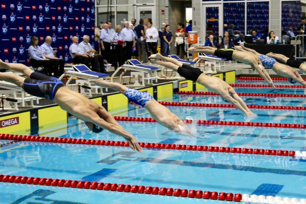 tyr-pro-swim-series-knoxville-start