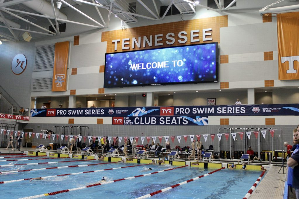 Knoxville-pro-swim-series-venue-2019