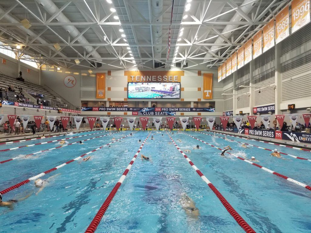 knoxville-pro-swim-series