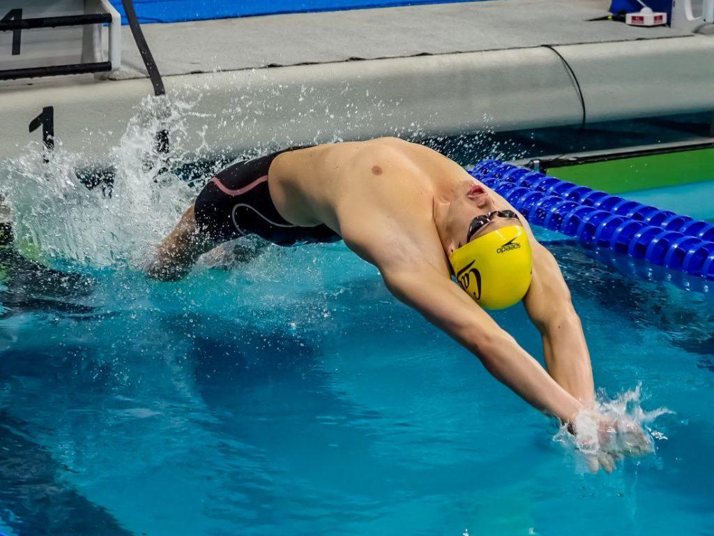 daniel-carr-pac-12-men's-championships