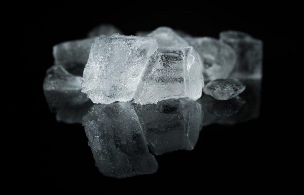 ice-cold-bath