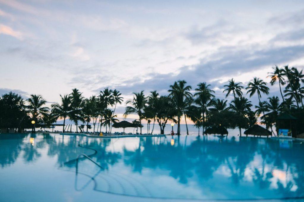 palm-tree-pool