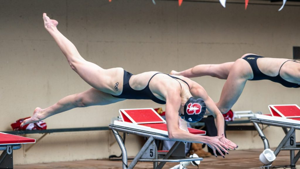 taylor-ruck-stanford 1