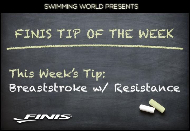 breaststroke-resistance