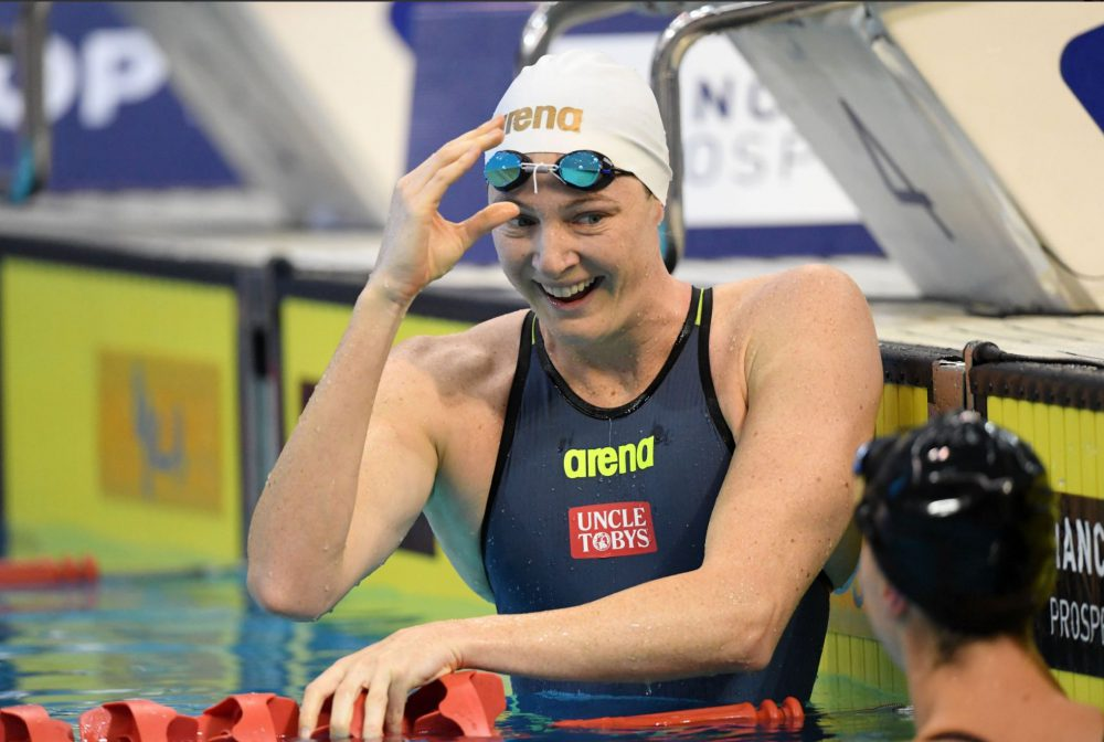 cate-campbell-100-free-2019-australian-champs